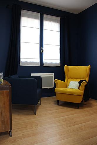 cabinet d 39 hypnose m dicale v ronique l cluze roanne 42 loire hypnoth rapeute. Black Bedroom Furniture Sets. Home Design Ideas